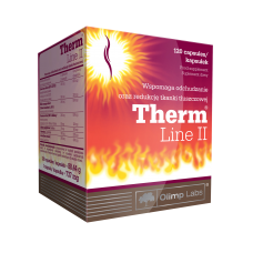 Therm Line II Olimp (120 капс)