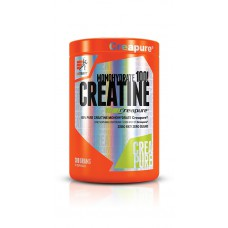 Crea Creapure ExTrifit (300 гр)