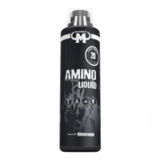Amino liquid Mammut  (1000 мл)