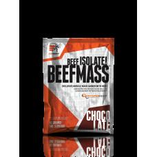 Beefmass ExTrifit (45 гр)