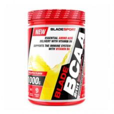 BCAA 2.1.1. Blade Sport (1000 гр)