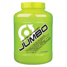 Jumbo Scitec Nutrition (2860 гр)