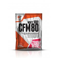 Cfm Instant Whey 80 ExTrifit (30 гр)