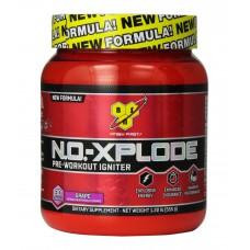 N.O.-Xplode 3.0 BSN (555 гр)