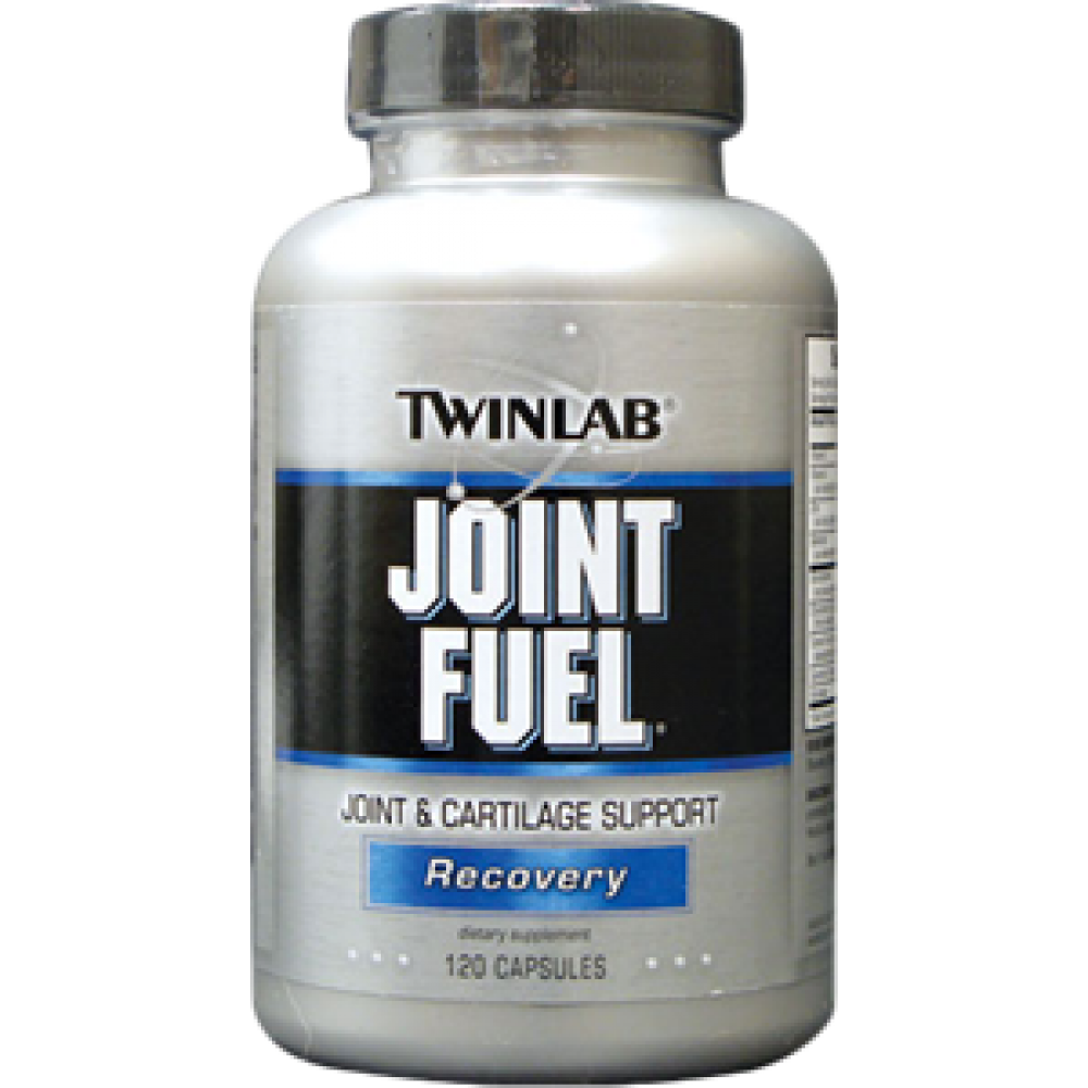 Joint Fuel Twinlab (120 капс.)