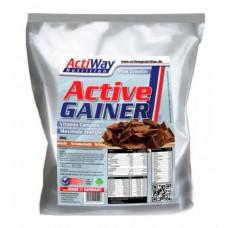 Active Gainer ActiWay (3000 г)