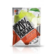 Pancake 20% ExTrifit (50 гр)
