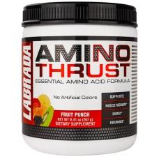 Amino Thrust  Labrada (234 гр)