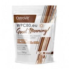 WPC 80.eu Good Morning Ostrovit (700 гр)