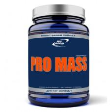 Pro Mass Pro Nutrition (3000 гр)