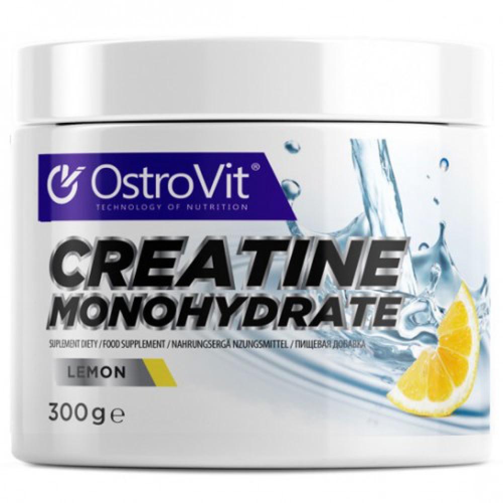 Creatine Ostrovit (300 гр)