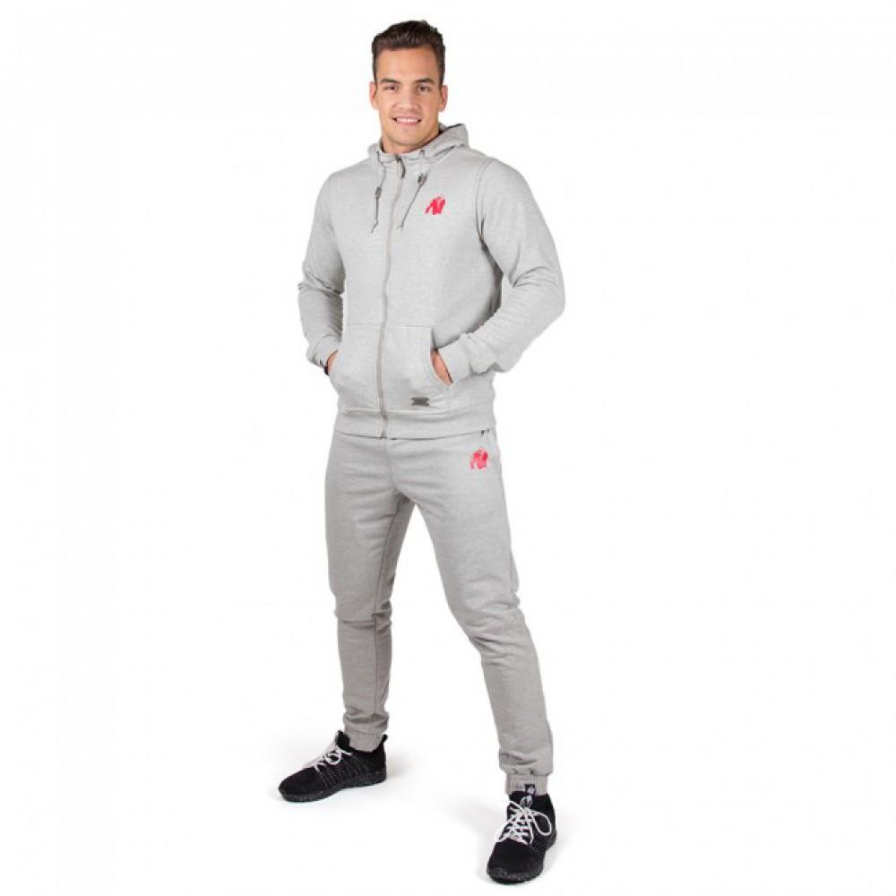 Штаны Classic Joggers Gray