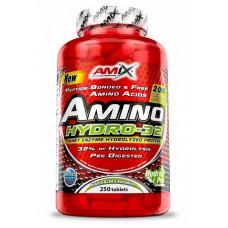 Amino Hydro-32 Amix Nutrition (250 табл.)