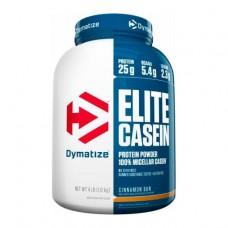 Elite Casein Dymatize Nutrition (1800 гр)