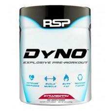 DyNO RSP Nutrition (243 гр)
