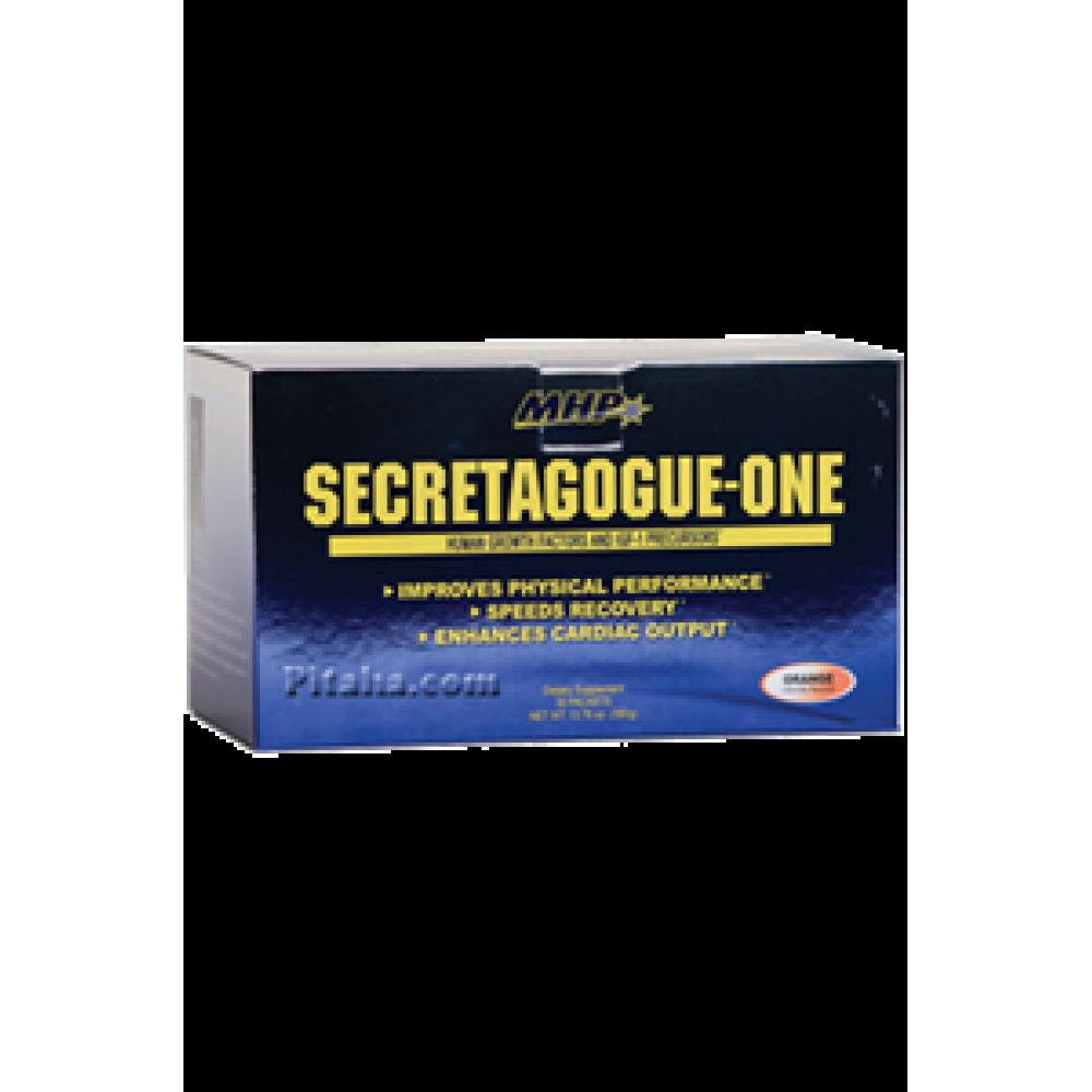 Secretagogue-One MHP (30 пак.)