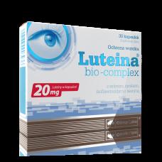Luteina Bio-Complex Olimp (30 капс)