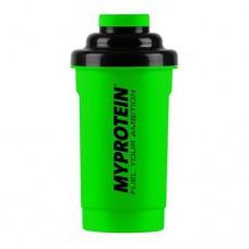 Shaker Fit Green MyProtein (700 мл)