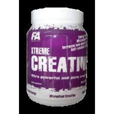Xtreme Creatine Fitness Authority (500 гр.)
