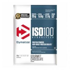 ISO 100 Dymatize Nutrition (32 гр)