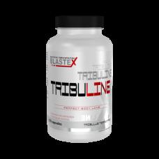 TribuLine Blastex (100 капс)