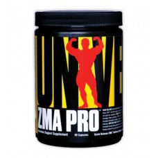 ZMA Pro Universal Nutrition (90 капс)