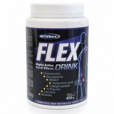 Flexit Drink Megabol (400 гр)