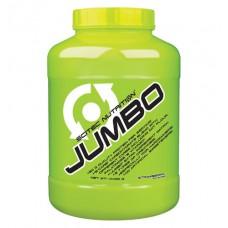 Jumbo Scitec Nutrition (4400 гр)