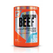 Beef Amino Hydro ExTrifit (325 табл)