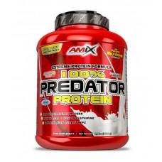 100% Predator Protein Amix Nutrition (2000 г)