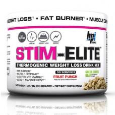 Stim Elite BPI Sports (90 гр)