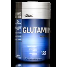 Glutamine Inner Armour Blue (500 гр.)