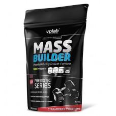 Mass Builder VP Lab (5000 гр)