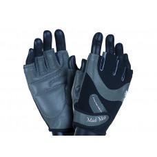 Перчатки Mti MFG 830 MadMax
