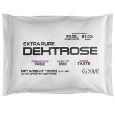 Extra Pure Dextrose Ostrovit (1000 гр)