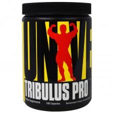 Tribulus Pro Universal Nutrition (100 капс)
