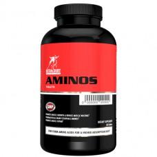 Aminos Betancourt Nutrition (320 табл)