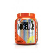 Micelar Casein ExTrifit (1000 гр)