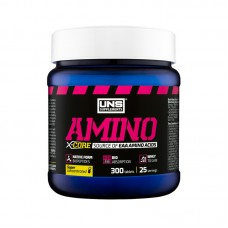 Amino X-Core UNS Supplements (300 табл)