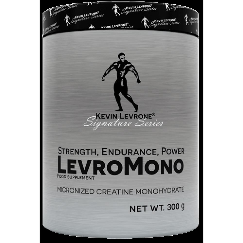 Levro Mono Kevin Levrone (300 гр)
