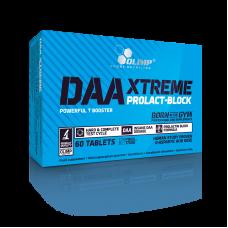 DAA Xtreme Olimp (60 табл)