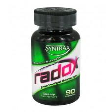 Radox Syntrax (90 капс)
