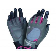 Перчатки Klaudia MFG 920 MadMax