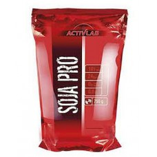 Протеин Soja Pro Activlab (750 г)