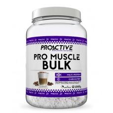 Bulk ProActive (1000 гр)
