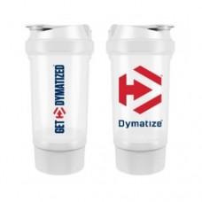 Шейкер Shaker Get Dymatize (550 мл)