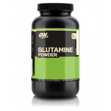 Glutamine Powder Optimum Nutrition (300 гр)