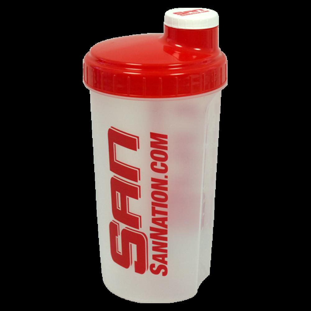 Shaker San Nutrition (700 мл)