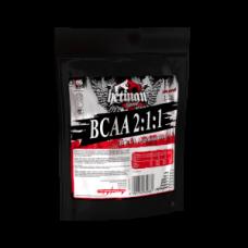 BCAA 2:1:1 Professional Hetman Sport (1000 гр)