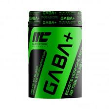 Gaba Muscle Care (90 табл)
